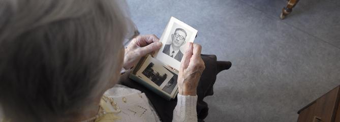 Vers la fin du remboursement du traitement anti-Alzheimer