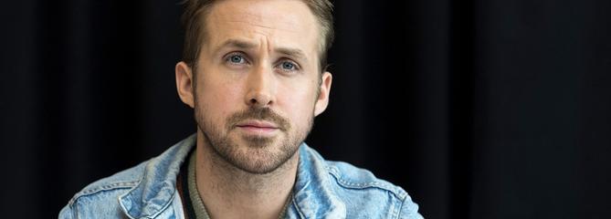 N'oublie jamais sur Arte : Ryan Gosling, la nouvelle coqueluche de Hollywood