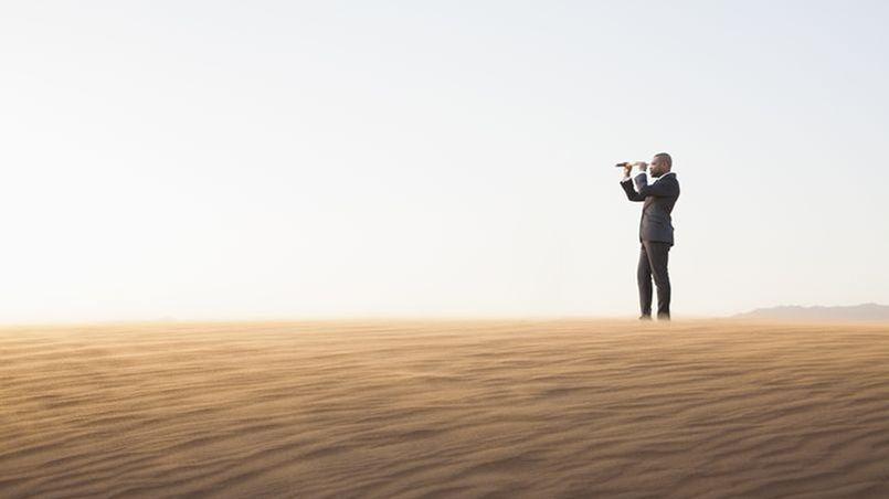 10 commandements pour trouver son stage en entreprise