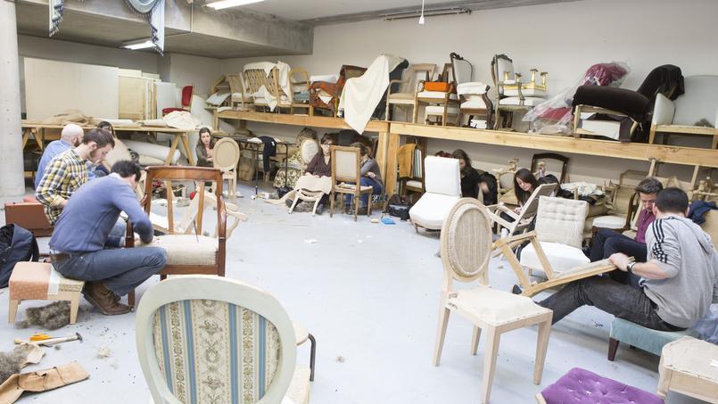 entreprise de menuiserie qui recrute des apprentis cl dynamom trique hydraulique. Black Bedroom Furniture Sets. Home Design Ideas