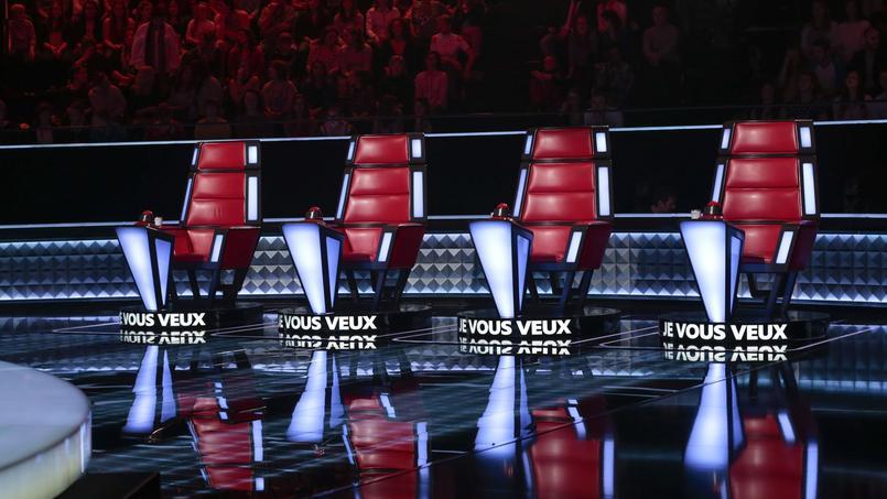 The Voice 6 : une nouvelle règle pour les battles !