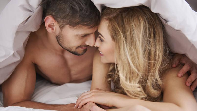 Sondage. Les Parisiens ont une vie sexuelle plus débridée qu'ailleurs