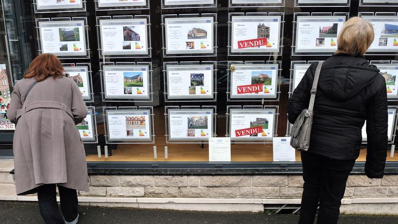 Les agences immobilières devront désormais se montrer plus précises dans leurs annonces