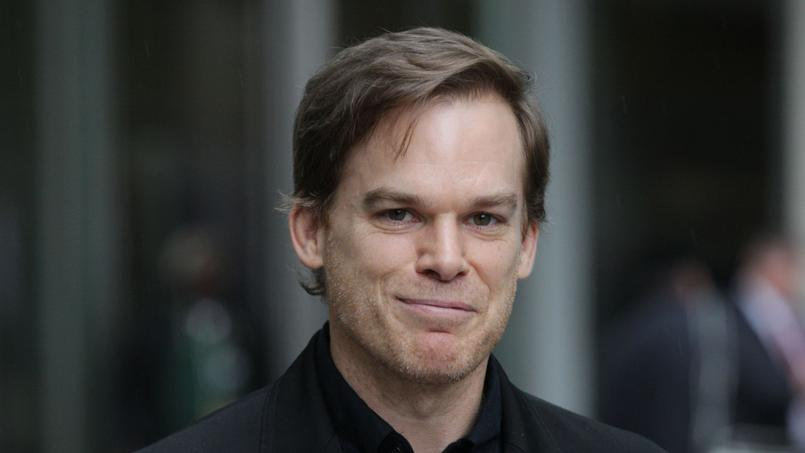 The Crown saison 2 : Michael C. Hall incarnera le président Kennedy