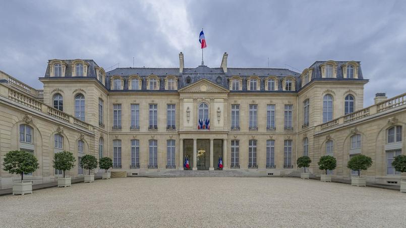 L'immobilier des candidats pèse 4,5 fois plus que celui des Français