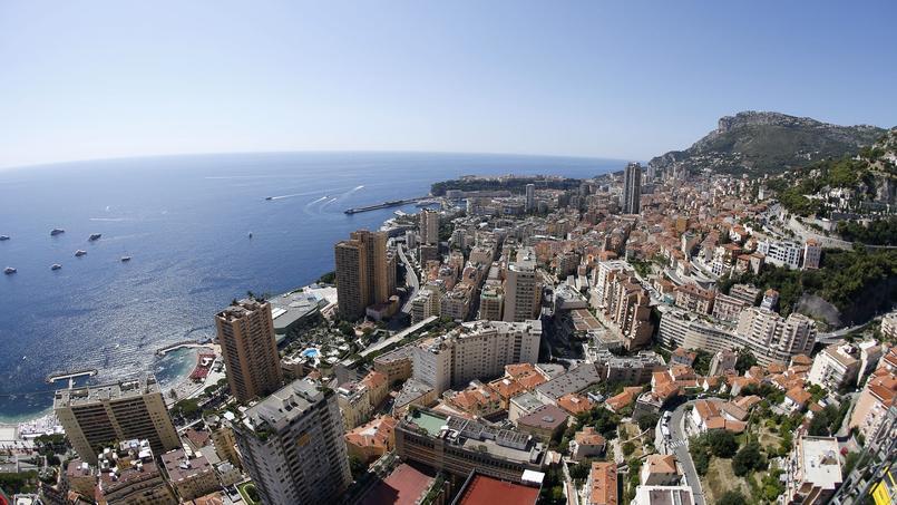 Monaco perd l'un de ses magnats de l'immobilier