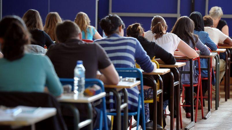 Ce qui fait débat : faut-il réformer le baccalauréat ?