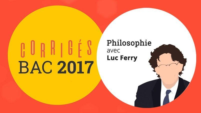 Baccalauréat : les sujets de philo ont été publiés