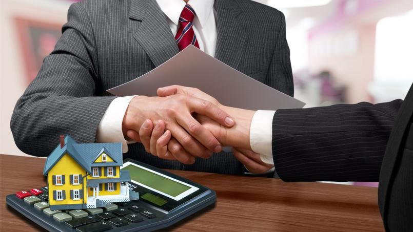 Comment réduire le coût de son crédit en changeant d'assurance de prêt?