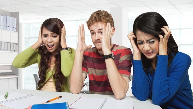 Une enseignante égare 58 copies de bac : les lycéens devront repasser l'épreuve