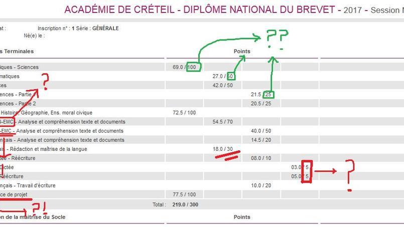 Diplôme national du brevet : 88,7% de réussite dans l'Académie de Rouen