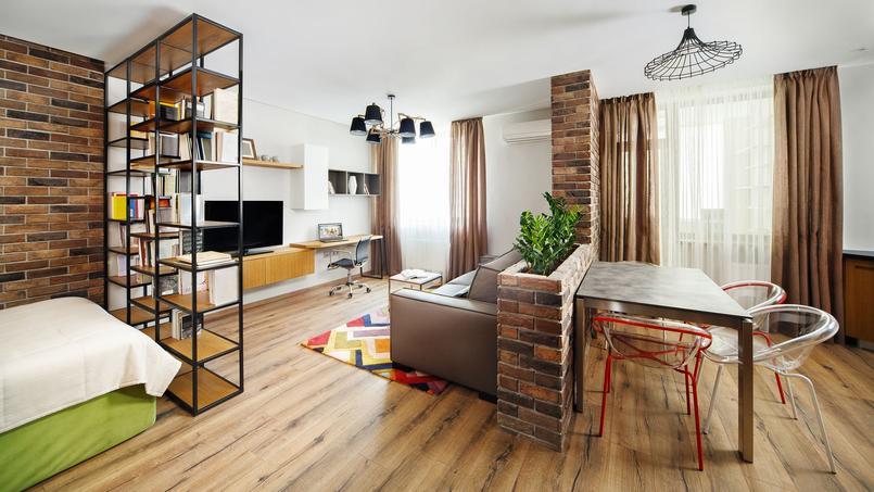 Dès le 1er octobre, les propriétaires, quelle que soit la durée de la location de leur appartement, devront se déclarer en mairie.