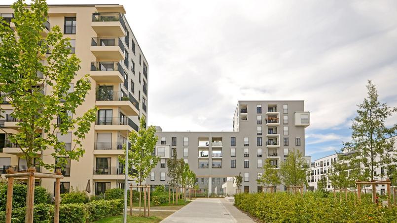 Le projet de loi sur la réforme du logement sera présenté le 13 septembre.