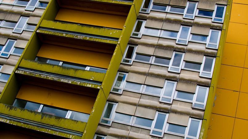 APL. Une baisse jusqu'à 60 euros mensuels pour les locataires de HLM