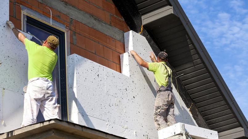 Rénovation énergétique : ces aides qui peuvent vous inciter à faire des travaux