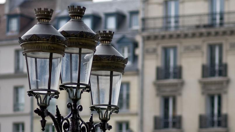 Un logiciel qui va faire la lumière sur les pratiques sombres des locations saisonnières (photo d'illustration).