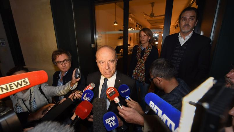 FRANCE-POLITICS-SOCIAL-URBAN-COMMERCE