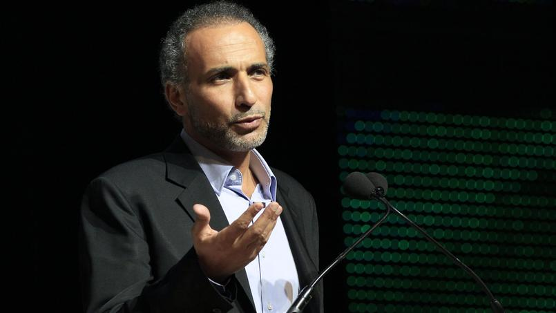 Accusé d'agression, Tariq Ramadan en congé de l'université d'Oxford