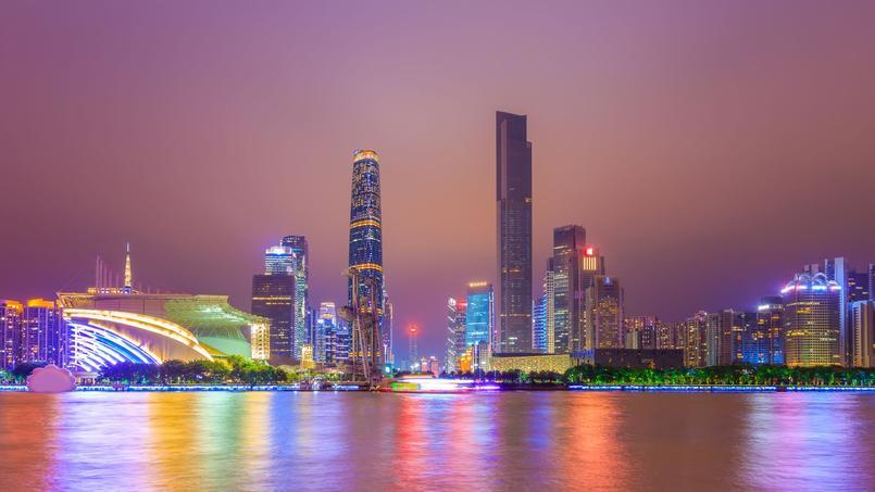 Pour tenter de contrôler les prix immobiliers, la ville de Guangzhou favorise le marché locatif