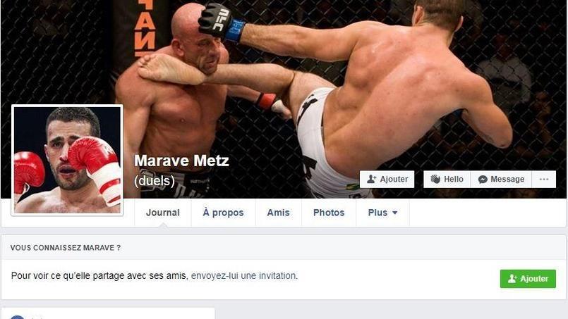 Ce nouveau défi qui a fait 3 victimes à Metz —