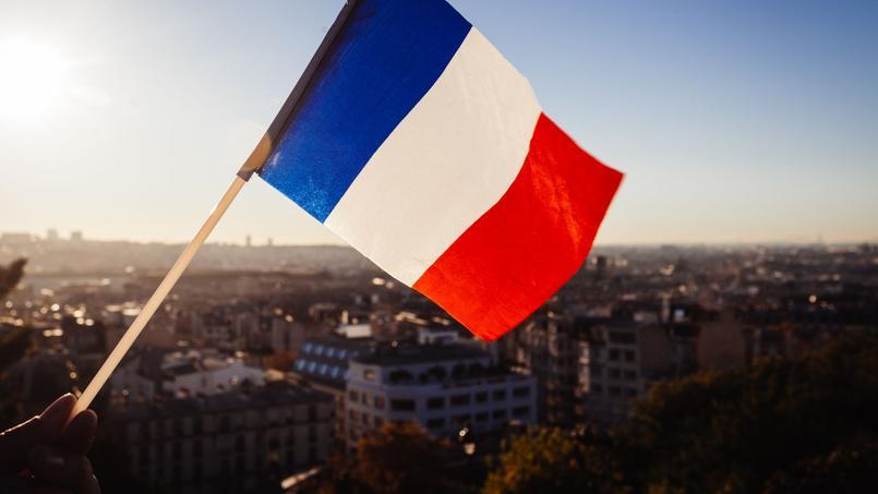 Six chiffres pour comprendre combien vaut la France