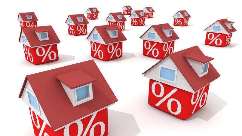 Les taux de crédit immobilier devraient rester stables
