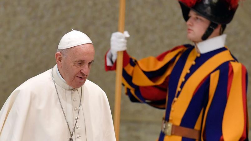 La diplomatie vaticane a retrouvé des couleurs grâce à la personnalité du pape François et à ses choix géopolitiques.