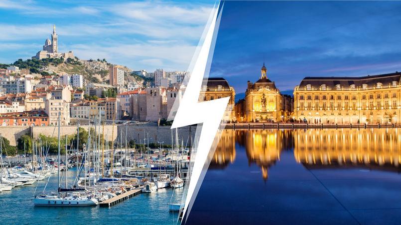 Actualit immobili re patrimoine march et tendances for Immobilier achat bordeaux
