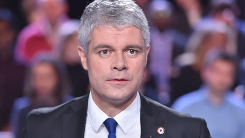 Propos de Wauquiez à l'EM Lyon : la polémique ne désenfle pas