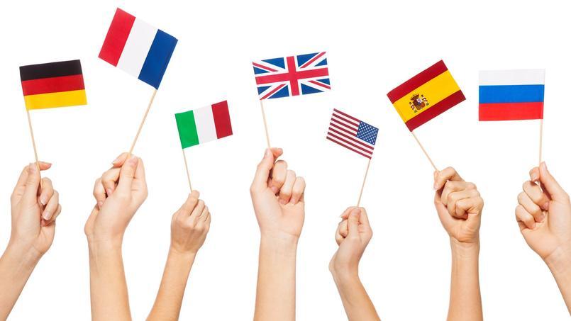 Bac 2018 : sujets et corrigés de l'épreuve de spécialité en STMG