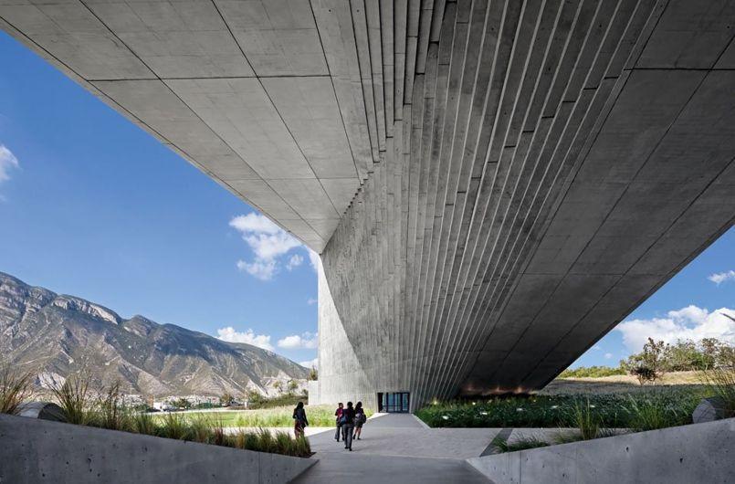 Charmant architecte d interieur france 5 7 pho4e243e3c - Architecte d interieur france 5 ...