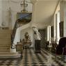 Pour achever la restauration du château, Jean-Louis Remilleux vendra chez Christie's une partie de sa collection de tableaux, de meubles et d'objets.