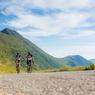 En 2016, le Tour de France ne passera pas par la station, mais les cyclistes amateurs seront au rendez vous dans les 21 virages mythiques et ailleurs.