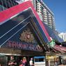 A Atlantic City, le casino Trump Plaza a définitvement fermé ses portes le 16 septembre 2014, débouchant sur le licenciement de 1300 salariés.