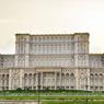 Transformer le Palais du Parlement à Bucarest pour en faire le plus grand casino du monde ? Un autre projet fou signé Trump qui a été retoqué.