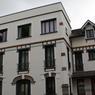 <b>APRÈS</b>. Une réalisation de l'architecte Jean-Thomas Finateu en région parisienne.