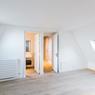 <b>APRÈS. </b>Prestations haut de gamme et salles de bains équipées pour les nouveaux appartements. <b/>