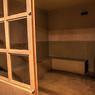 Un décor de prison, disponible à Nanterre, loué 2200 euros/jour.