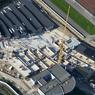 Les travaux ont coûté 27 millions d'euros au total.