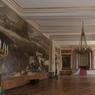 La salle Marengo porte le nom d'une des grandes victoires de Napoléon, en 1800