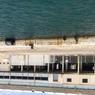 Le port de Marseille a lancé un appel à projet qui doit aboutir à la désignation du lauréat fin 2018.