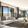 Les promoteurs Kaufman&Broad et le groupe Helyxir comptent vendre des logements bien plus grands que ce qui se faisait jusque là.