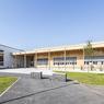 Le groupe scolaire à Templeuve (59) accueille 4 classes maternelles et six classes élémentaires