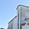 Pour aventurier du béton, cette usine de Mont-de-Marsan (Landes) est à vendre pour 985.000 euros.