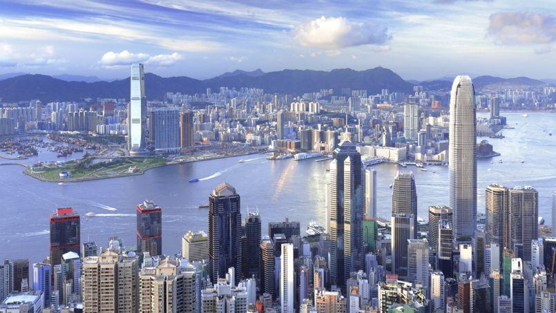 hongkong la ville de tous les exc s immobiliers. Black Bedroom Furniture Sets. Home Design Ideas