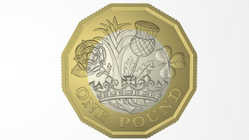 Francs suisse euro