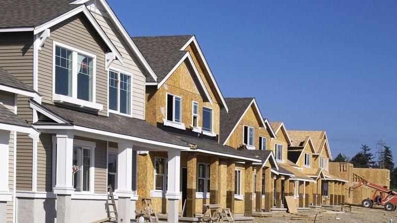tapes Pour La Construction De Votre Maison