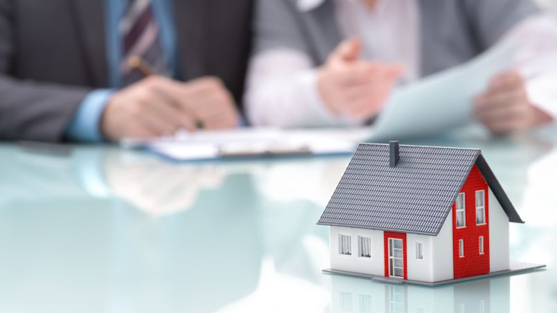 article credit immobilier les banques preferent riches cfbf de e da dffdfdce