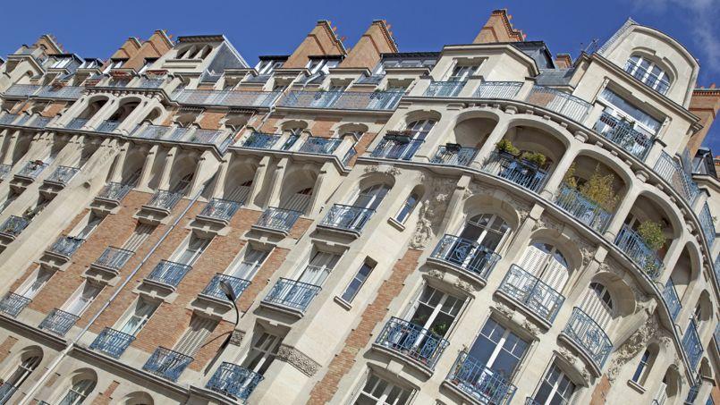 Des statistiques plus riches pour encadrer les loyers parisiens - Observatoire des loyers clameur ...