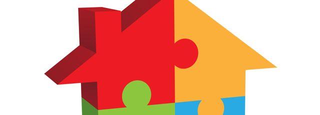 les dossiers de l 39 immobilier pour acheter vendre. Black Bedroom Furniture Sets. Home Design Ideas